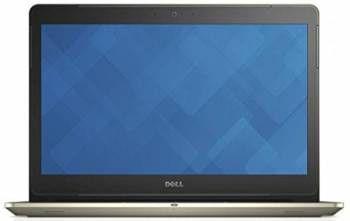 Dell Vostro 5459541TB2GL1 Laptop