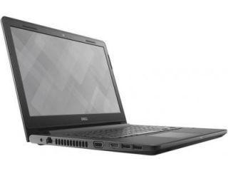 Dell Vostro B552508UIN9 Laptop