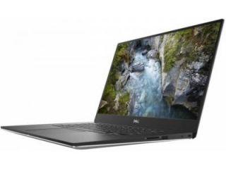 Dell XPS B560011WIN9 Laptop
