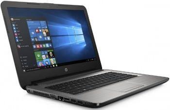 HP 14 Z4Q61PA Laptop