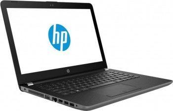 HP 14q 3SF81PA Laptop