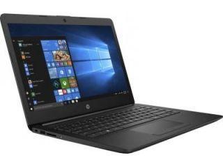 HP 14q 7NG97PA Laptop