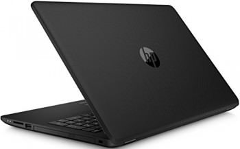 HP 15 2EY87PA Laptop