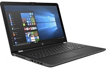 HP 15 2YD35PA Laptop