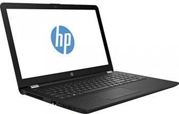 HP 15 3BN02PA Laptop