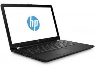 HP 15 4JA86PA Laptop