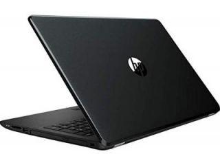 HP 15 4TT01PA Laptop