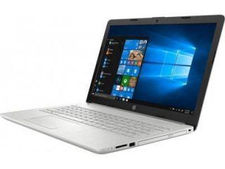 HP 15 5AY34PA Laptop