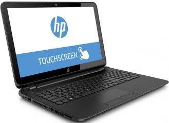 HP 15 N5Y13UA Laptop