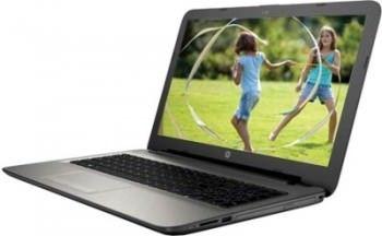 HP 15 P6L87PA Laptop