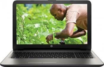HP 15 T0Z85PA Laptop