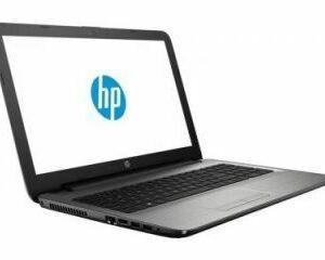 HP 15 X5Q23PA Laptop