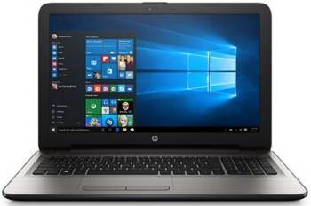 HP 15 Z4J06PA Laptop
