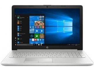 HP 15 da0327tu Laptop