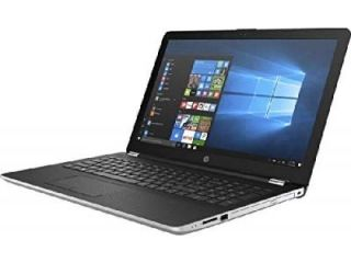 HP 15g 4WC64PA Laptop
