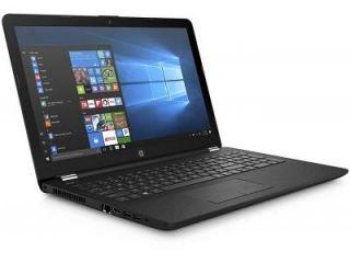 HP 15q 3GP87PA Laptop