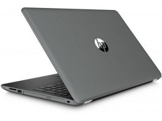 HP 15q 4JB13PA Laptop