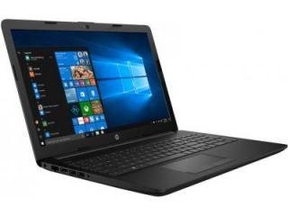 HP 15q 6AL29PA Laptop