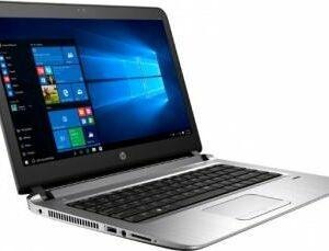 HP 1AA11PA Laptop