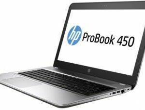 HP 1AA13PA Laptop