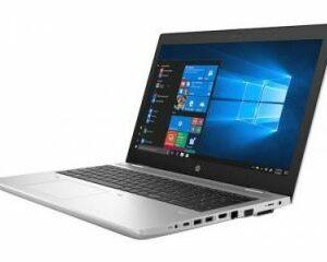 HP 1BS23UT Laptop