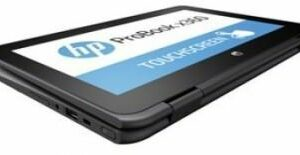 HP 1FY90UT Laptop