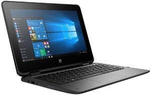 HP 1JD30UT Laptop