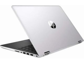 HP 1KT50UA Laptop