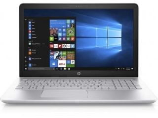 HP 1KU11UA Laptop