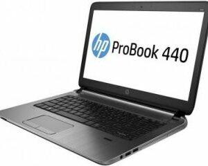 HP 1MJ76AV Laptop