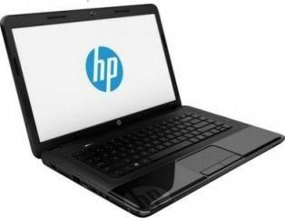 HP 240 K1C59PA Laptop