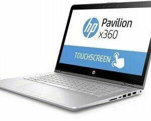HP 2FK60PA Laptop