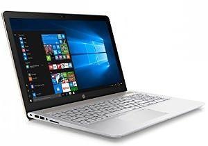 HP 2SL85PA Laptop