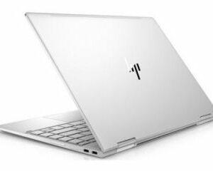 HP 2SP80UA Laptop