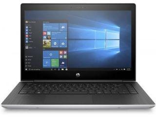 HP 2YZ77UT Laptop
