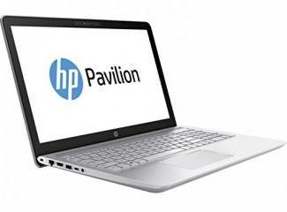 HP 3CW25PA Laptop
