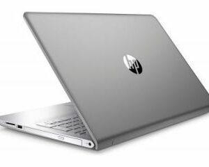 HP 3CW27PA Laptop