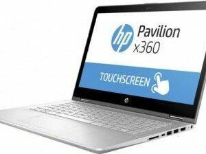 HP 3KK49PA Laptop