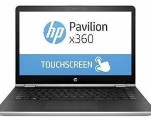 HP 3KP30PA Laptop