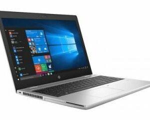 HP 3YE30UT Laptop