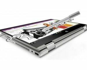 HP 4LR30PA Laptop