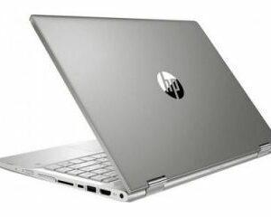 HP 4LR37PA Laptop