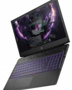 HP 4QM25PA Laptop