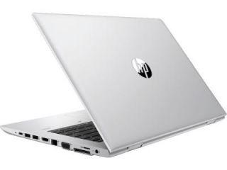 HP 4TD80PA Laptop