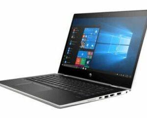 HP 4VX42PA Laptop