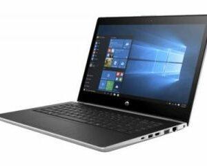 HP 5HY36PA Laptop