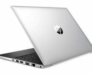 HP 5HZ50PA Laptop