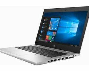 HP 5KY09PA Laptop