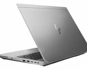 HP 5LB34PA Laptop