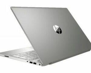 HP 5NK97PA Laptop